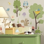 roommates-woodland-animals-wall-decals2.jpg