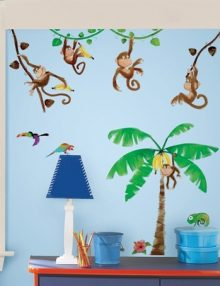 roommates-monkey-business-wall-decal2.jpg