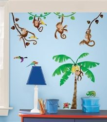 roommates-monkey-business-wall-decal3.jpg