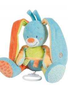 nattou-0-musical-pull-string-bunny1.jpg