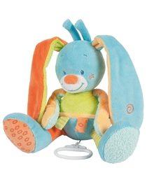 nattou-0-musical-pull-string-bunny2.jpg