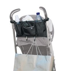 jl childress stroller accessories bottles n bags