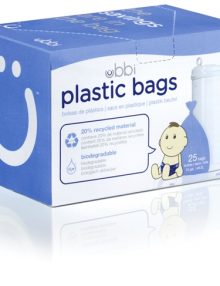 ubbi biodegradable bags