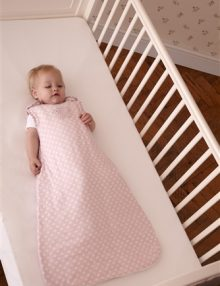 button-rose-grobagnbaby-sleeping-bags2.jpg