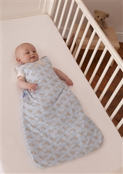 little-trikes-grobag-baby-sleeping-bags2.jpg