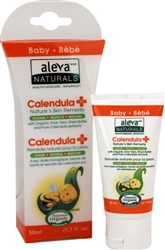aleva naturals calendula nature skin remedy thumbnail