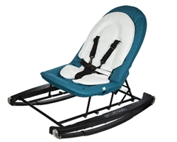 the  rock bouncer aqua 2