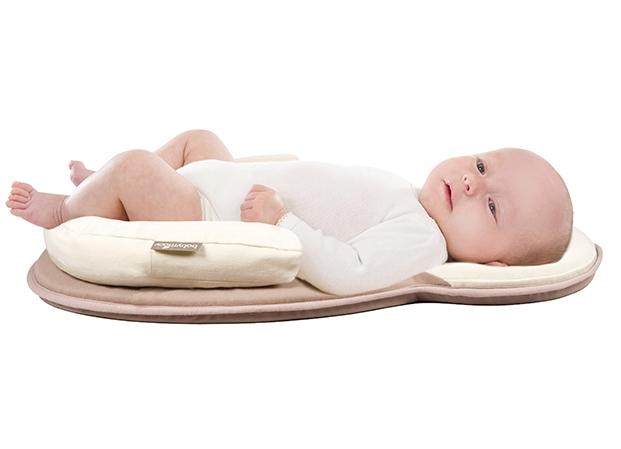babymoov cosysleep bilateral