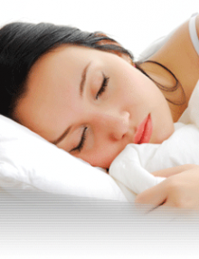 taperly Rest guard mattress cover