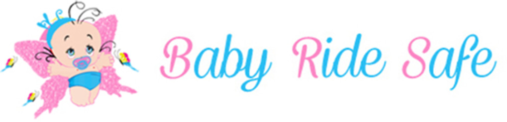 Baby Gifts,Baby Items,Shop Online Eco Friendly Baby Products