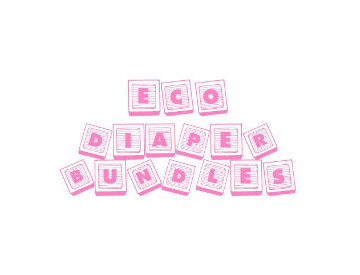 Eco Diaper Bundles