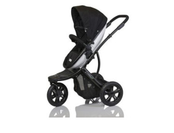 Stroller Single & Double Combo Quality Products