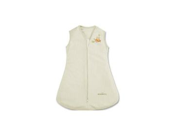 Baby Safe Sleepwear