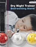 dry_night_trainer