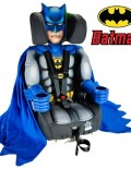 Embracekids_Batman_Car_Seat