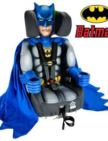 Embracekids_Batman_Car_Seat