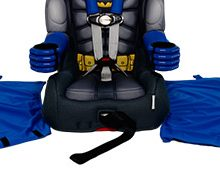 embrace_kids_batman_car_seat cape