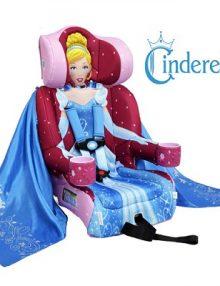 kidsembrace_car_seat_cinderella2