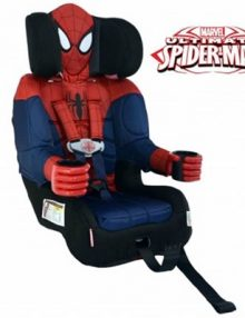 kidsembrace_car_seat_spiderman