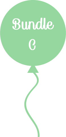balloons-blue-01c