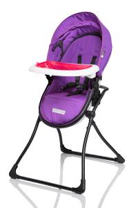 guzzie_guss_fiesta_purple