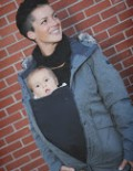 bellyfit_jacket_extender_mom