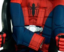 spiderman_car_seat_kidsembrace_washable
