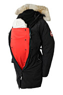 jacket_extender_red_bellyfit