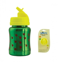 pacific baby drink sippy top thumbnail