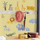 roommates-jungle-adventure-peel-stick-wall-decal2.jpg