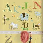 roommates-animal-alphabet-wall-decals1.jpg