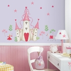 roommates-princess-castle-giant-wall-decal2.jpg