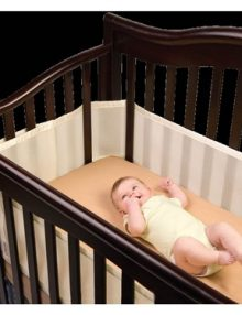 breathable-baby-crib-liner1.jpg