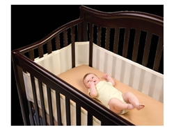 breathable-baby-crib-liner2.jpg