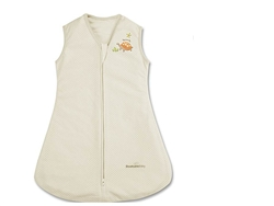 breathable-baby-body-breathe-wearable-blanket2.jpg