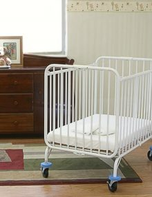 l-a-baby-full-size-commercial-metal-crib3.jpg