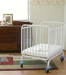 l-a-baby-full-size-commercial-metal-crib4.jpg
