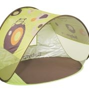 babymoov UV protection tent