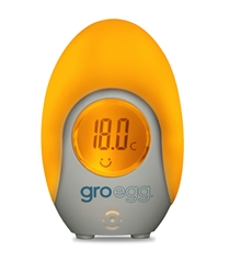 gro egg changing digital thermometer thumbnail