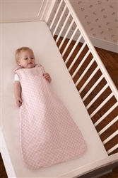 button-rose-grobagnbaby-sleeping-bags3.jpg