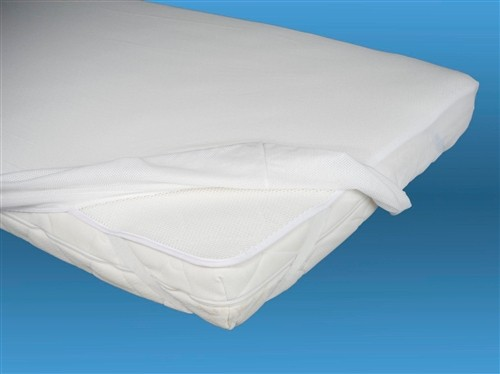 aerosleep-baby-protect-mattress-protector-fitted-sheets3.jpg
