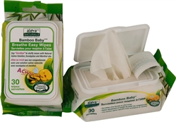 bamboo breathe easy wipes thumbnail