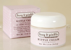 bug & pickle nipple cream thumbnail 2