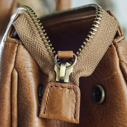 oemi-diaper-bag-cognac