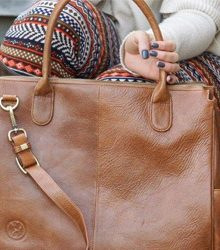 omei-bag-cognac4