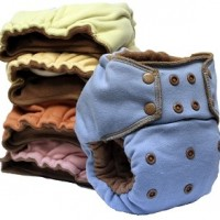ecoposh-organic-cloth-diaper