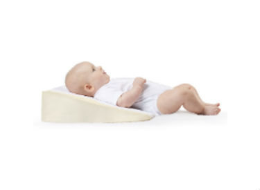 Baby Ergonomic Products