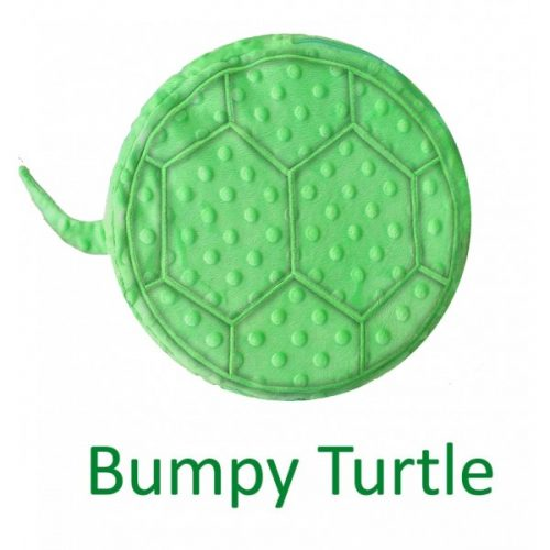 senseez_sensory_cushion_bumpy_turtle