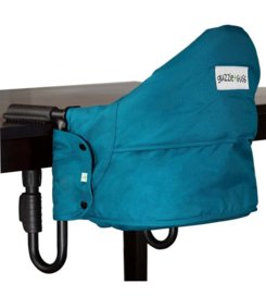 hanging-highchair-aqua