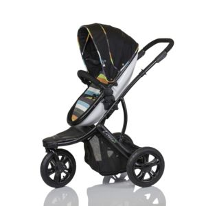 Guzzie_&_Guss_connect_3_stripe_stroller